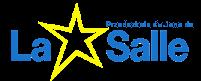 Przedszkole Gdańsk im. św. Jana de La Salle